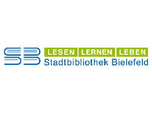 Stadtbibliothek Bielefeld > Bibliotheken > Stadtteilbibliotheken > Alle